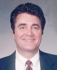 Insurance Agent Joe D'Orazio