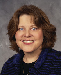 Insurance Agent Barbara Murray