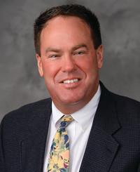 Insurance Agent Tim Knapp