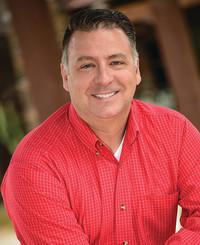 Insurance Agent Jim Miller