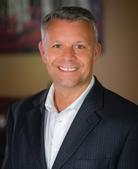 Insurance Agent Bruce Adorian