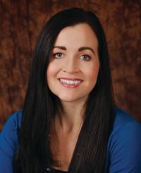Insurance Agent Amy Feria