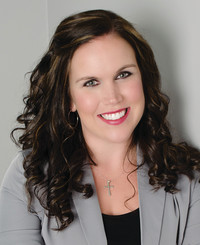 Insurance Agent Jennifer DuFore