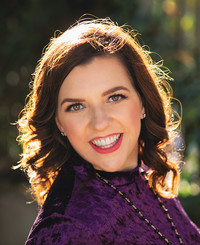 Insurance Agent Kathleen Alexander