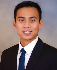 Insurance Agent Ty Huynh