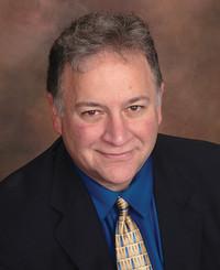 Insurance Agent Luis Dominguez