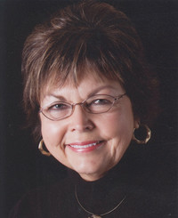 Insurance Agent Ramona Salyer