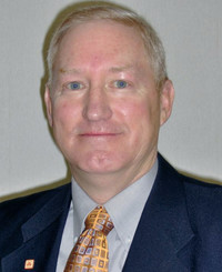 Insurance Agent Mark Schmitz