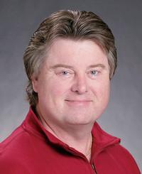 Insurance Agent Gary Sater