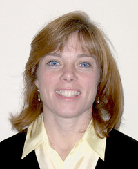 Insurance Agent Kathleen Costello