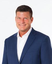 Insurance Agent Jim Elsner