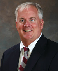 Insurance Agent Dave White