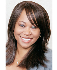 Insurance Agent Deena Dixon