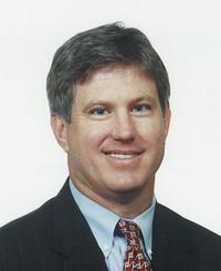 Insurance Agent Paul Herndon