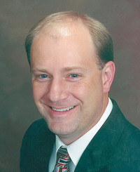 Insurance Agent Chris Middick