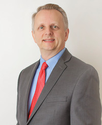 Insurance Agent Dan Hyder