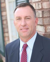 Insurance Agent Matt Penland