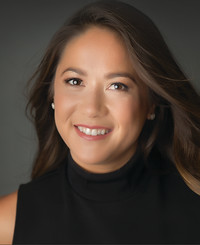 Insurance Agent Rachel Moscaritolo