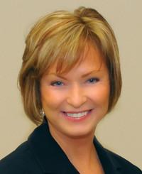 Insurance Agent Connie Davis