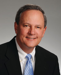 Agente de seguros Rick Franklin