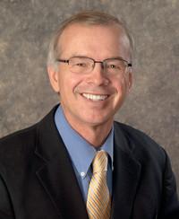 Insurance Agent Jerry Davis