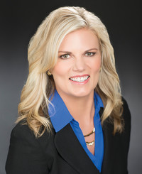 Insurance Agent Jana Barr