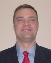 Insurance Agent Tim Mee