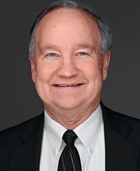 Insurance Agent Scott Neumann