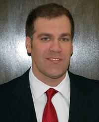 Insurance Agent Kris Schaumburg