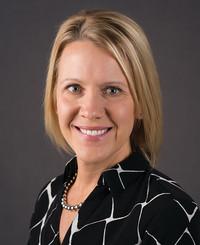 Insurance Agent Gina Kornafel