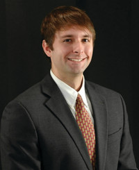 Insurance Agent Alex Aycock