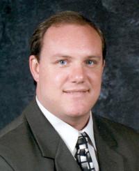 Insurance Agent Brad Garofalo