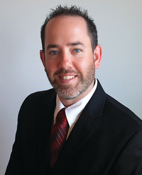 Insurance Agent Jeff Kleier