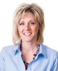 Insurance Agent Kathy Kelsch