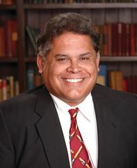 Insurance Agent Ken Perry