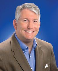 Insurance Agent Daniel Shreve