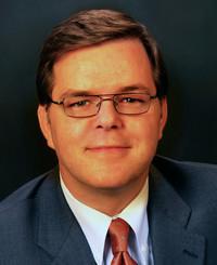 Insurance Agent Greg Long