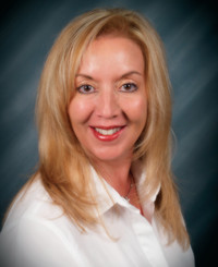 Insurance Agent Jacqui Lugar