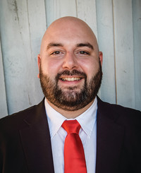 Agente de seguros Paul Menschner