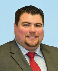 Agente de seguros David Ziegenbalg