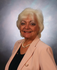 Agente de seguros Elizabeth Cavallin Rushefski