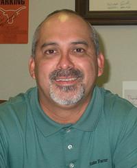 Insurance Agent Daniel Ruiz