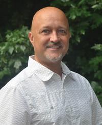 Insurance Agent Andrew Heidenreich