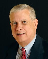 Insurance Agent David Jones II