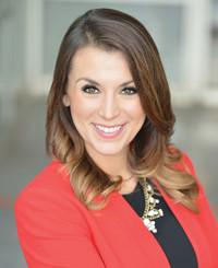 Agente de seguros Kelsey Cline