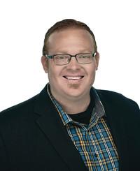Insurance Agent Paul Schuchard