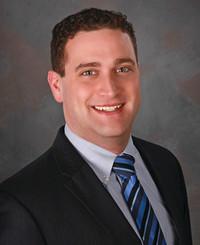 Insurance Agent Gerard Ciraulo
