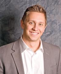 Insurance Agent Brandon Kolk