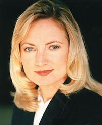 Insurance Agent Ann Marie O'Neill