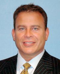 Insurance Agent John Sules